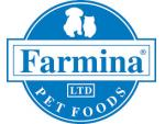 N&D Farmina Pet Foods