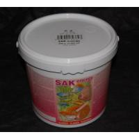 SAK Energy Granulat 10 200ml/4500g Eimer