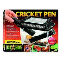 Cricket Pen ExoTerra S