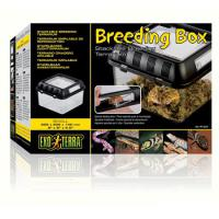Hagen Exo Terra Breeding Box small - Zuchtterrarium