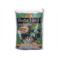 Zoo Med Forest Floor Zypressenmulch 4,4l