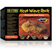 Hagen Exo Terra Heat Wave Rock 10 Watt-medium