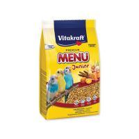 Vitakraft Wellensittich Menü for Kids 500 g