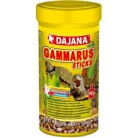 Dajana Gammarus Stick 250ml