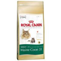 Royal Canin Maine Coon 31 - 10 kg
