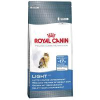 Royal Canin Light Weight Care- 3 x 10 kg