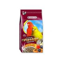 Versele Laga Prestige Premium Canary With Vam 1 kg