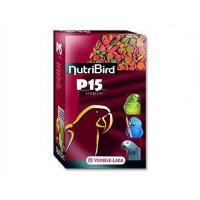 Versele Laga Nutribird P15 Tropical Papageienfutter 1 kg