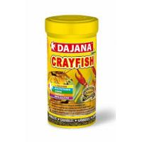 Dajana Cray Fish 100 ml