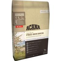 ACANA FREE-RUN DUCK 11,4kg
