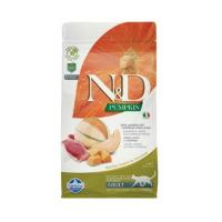Farmina N&D Pumpkin CAT Duck & Cantaloupe melon 1,5kg