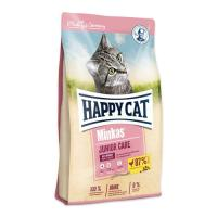 Happy Cat Minkas Junior Care Geflügel 10kg