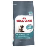 Royal Canin Hairball Care - 10 kg