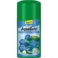 Tetra Pond AquaSafe 500 ml