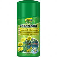 Tetra Pond PlantaMin 500 ml