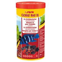 Sera Cichlid Red XL 1000 ml