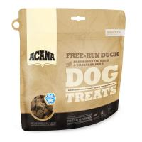ACANA FREE-RUN DUCK DOG TREATS 35 g