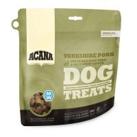 ACANA YORKSHIRE PORK DOG TREATS 92 g