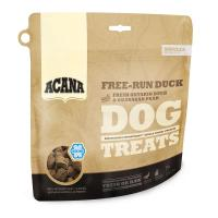 ACANA FREE-RUN DUCK DOG TREATS 92 g